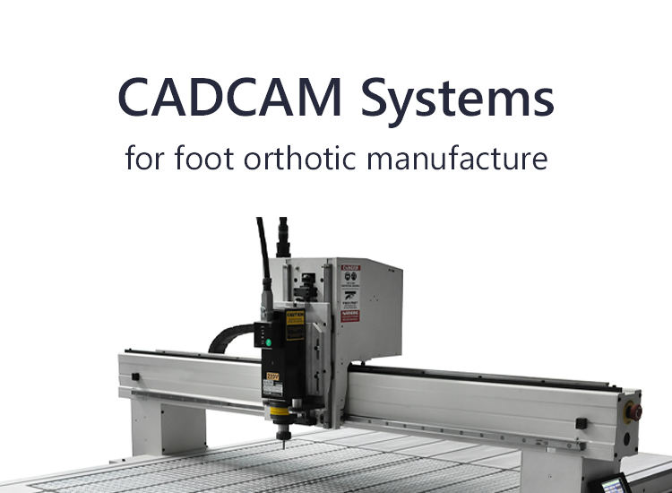 CADCAM Systems