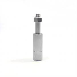 Arbor Adapter 16mm - Left Side