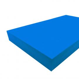 EVA Sheet 260 Blue 30mm