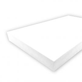EVA Sheet 120 White 24mm