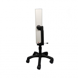 LaserCAM VPS - Stand
