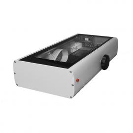 LaserCAM VPS - 3D Scanner