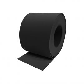 PPT Roll Black (1.6mm)